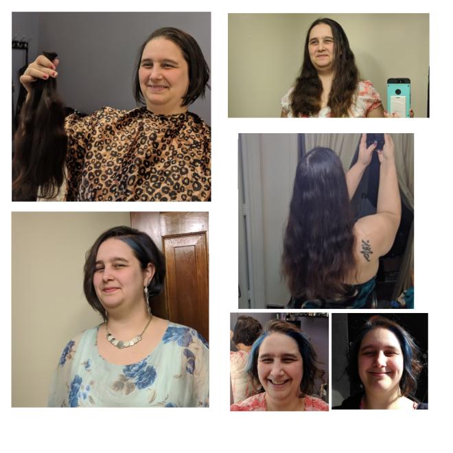 haircut 2018.png